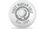 First Warsaw Golf & C.C.