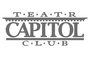 Capitol Theatre & Club